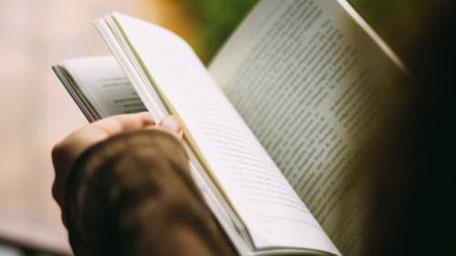 madicon Bücher