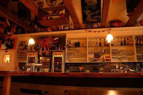 Bar Johannsen's (Lindhorst)
