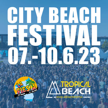 Strandbar, Party, Afterwork Event, Festival, Freunde