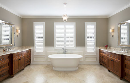 Blue Diamond Remodeling Remodeling Services Austin TX - Bathroom remodeling round rock texas