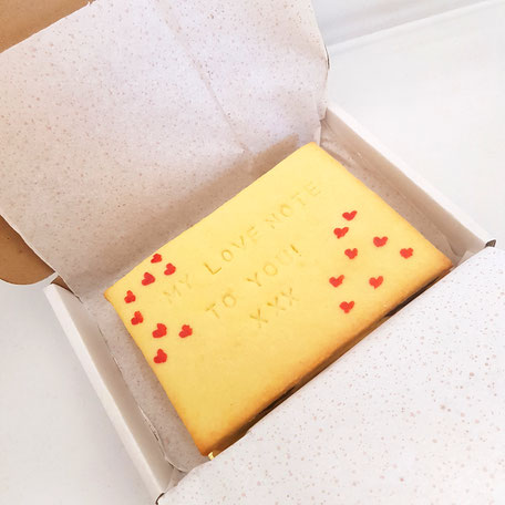 pasen taart vers biologisch handgemaakt botercreme