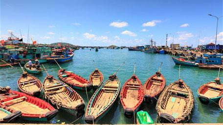 Vietnam Tipps Phu Quoc