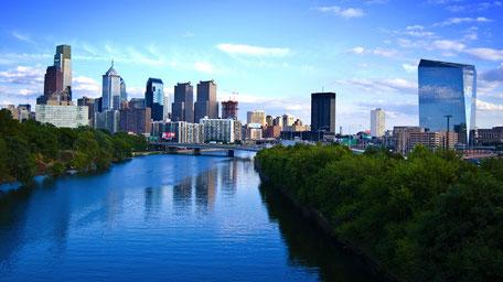 USA Tipps Philadelphia