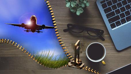 Fernreisen Insider Tipps Reiseversicherung