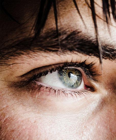 oogcreme voor mannen