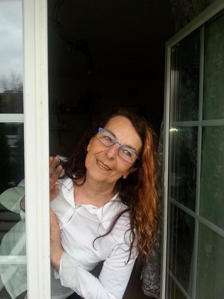 Eugemie Kostistansky, Lernhilfe und Privatunterricht, www.lernenleichtgemacht.at