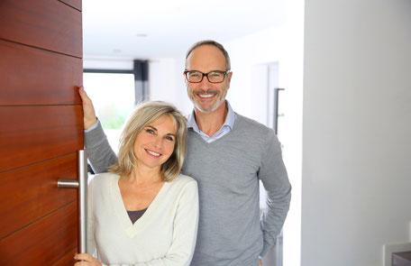 Wir verkaufen Ihre Immobilie in Köln!