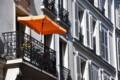 Wohnung vermieten in Köln