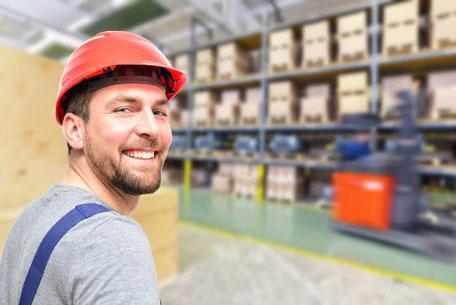 Arbeits- und Gesundheitsschutz REVITALIS GmbH