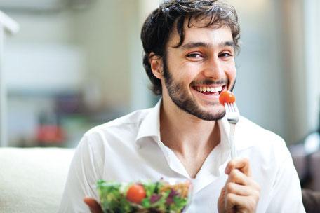REVITALIS Gesunde Ernährung