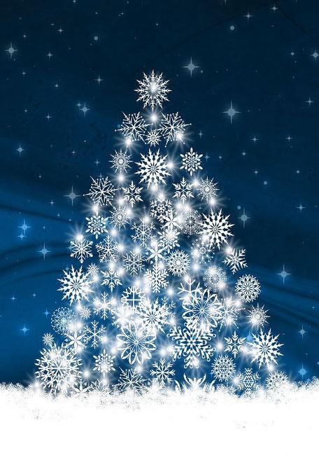 Weihnachten Revitalis