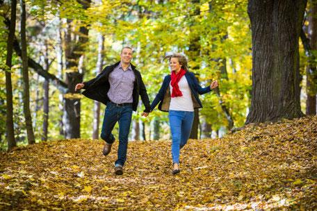 Aktiver Lebensstil schützt vor geistigen Krankheiten REVITALIS GmbH
