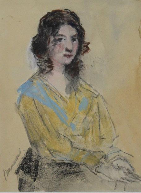 te_koop_aangeboden_een_kunstwerk_van_de_nederlandse_kunstschilder_simon_willem_maris_1873-1935_haagse_school