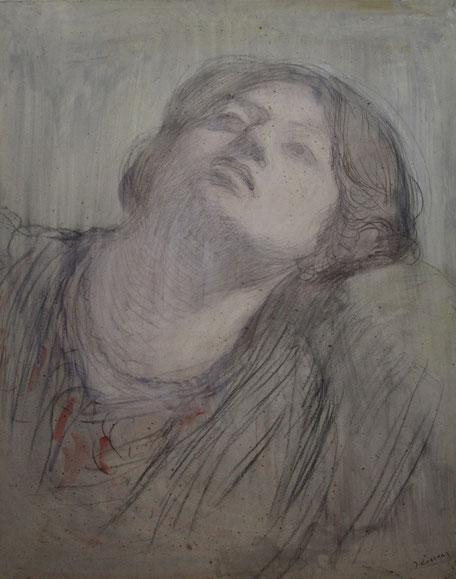 te_koop_aangeboden_bij_kunsthandel_martins_anno_2018_een_kunstwerk_van_ko_cossaar_1874-1966