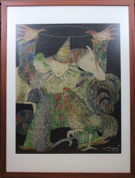 te_koop_aangeboden_een_kunstwerk_van_de_nederlandse_kunstenaar_ger_langeweg_1891-1970