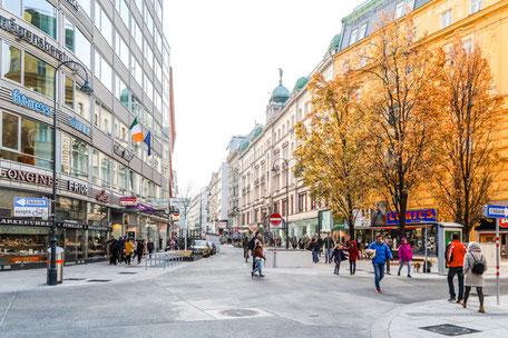 Rotenturmstraße Neu