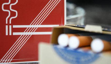 Rauchverbot: Wiener Lokalgäste gehen früher heim
