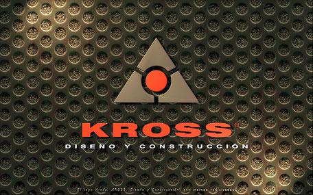 Presentación oficina Kross