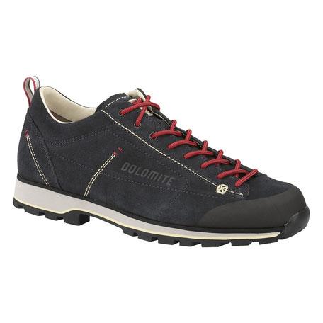 shoes Dolomite