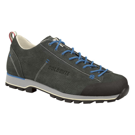 Schuhe Dolomite 2020 Grindelwald
