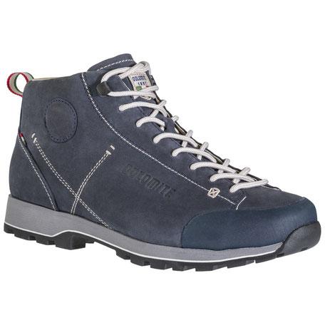 Schuhe Grindelwald Dolomite