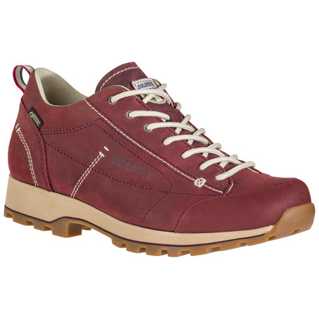 Schuhe Dolomite Grindelwald