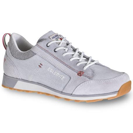 Shoe 54 Duffle CHF 140.-