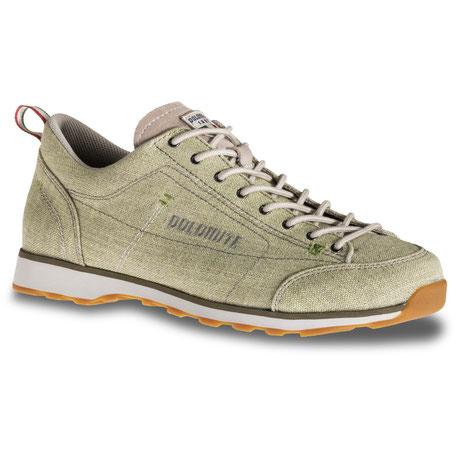 shoe shopping Grindelwald