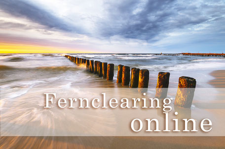 Fernclearing online