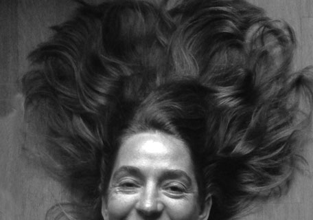 OMG Oud met glimlach handboek gezondheid vrouwen overgang