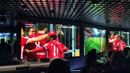 Bildquelle: FIFA