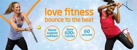 Mit einem Klick auf das Bild gelangst du zu unserer CardioTennis FacebookPage