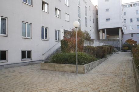 Sanierung in Wien | Baumeister in 1110 Wien