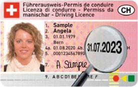 Der Weg zum Führerausweis - Drive 4 Life Fahrschule