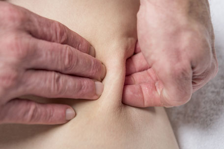 Boegertherapie - Massage und Sporttherapie GOOD Nebikon