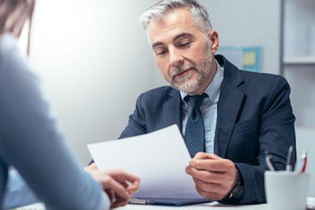 mener un bon entretien d'embauche - bien mener son entretien d'embauche - mener en entretien d'embauche - guide pour mener un entretien d'embauche - entretien d'embauche comment le mener - question pour mener un entretien d'embauche