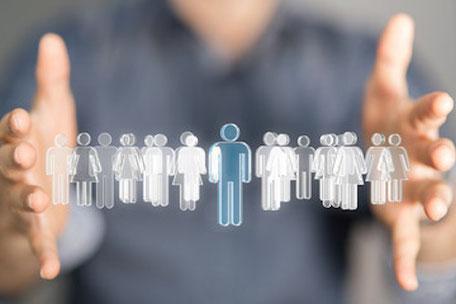 recrutement directeur assurance - recrutement directeur agence bancaire - recruter un cadre dirigeant - recrutement cadre de direction - recrutement directeur général - recrutement de directeur général - recrutement de directeur