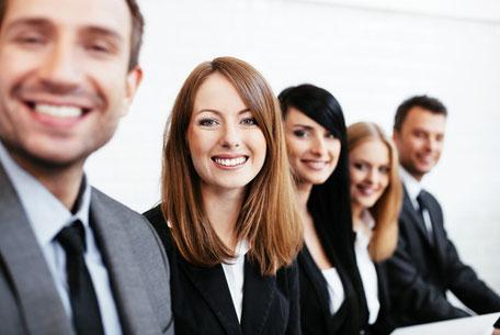 cabinet de recrutement cadre dirigeant - cabinet de recrutement cadre paris - cabinet recrutement cadre assurance - cabinet de recrutement cadre dirigeant paris - cabinet de recrutement cadre banque - cabinet recrutement cadre bancaire