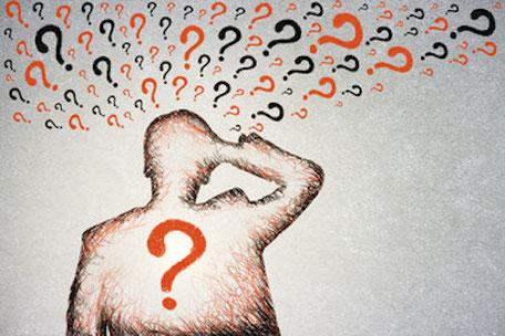 destabiliser un candidat - déstabiliser le candidat - comment destabiliser un candidat - déstabilisation entretien embauche - destabiliser en entretien - questions candidat entretien d'embauche - questions candidat recrutement - questions à poser candidat