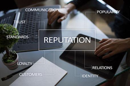 stratégie digital marketing - présentation de la stratégie d'entreprise - presentation stratégie d'entreprise - recrutement stratégie d'entreprise - strategie d'entreprise rh - réussite stratégie d'entreprise - toutes les stratégies d'entreprise