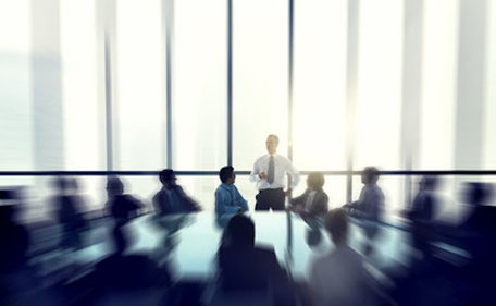 leadership managerial - leadership manager leader - leadership charisme manager - leadership du manager - leadership du manager transversal - développer son leadership de manager - développer le leadership du manager - leadership et manager