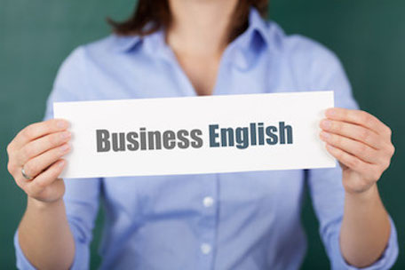 anglais langue du business - apprendre l'anglais du business - en anglais business - anglais communication business - anglais en business - faire du business en anglais - l'anglais business - l'anglais la langue du business - en anglais affaires