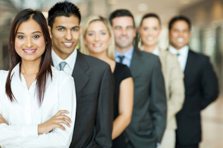 diversité culturelle en entreprise - diversité culturelle et entreprise - diversité culturelle et performance de l'entreprise - la diversité culturelle dans une entreprise - entreprise multiculturelle - l'entreprise multiculturelle