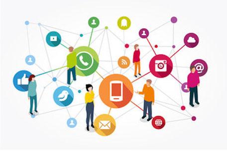 employee advocacy stratégie - stratégie des entreprises - stratégie d'une entreprise - stratégie dans une entreprise - stratégie pour une entreprise - stratégie web entreprise - stratégie webmarketing entreprise - stratégie marketing étapes