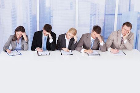 tests entretiens de recrutement - tests entretien banque - test entretien commercial - test d'entretien -  tests entretien embauche - tests écrits entretien d'embauche - test entretien logique - tests logiques entretien d'embauche - test entretien manager