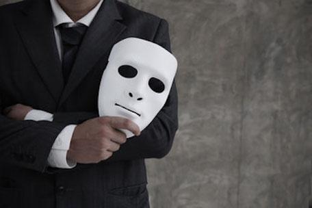 le management toxique - un management toxique - management toxique travail - comment gérer un management toxique - manager toxique despote - manager toxique mode d'emploi - manager d'équipe toxique - manager tyrannique - manager toxique manipulateur