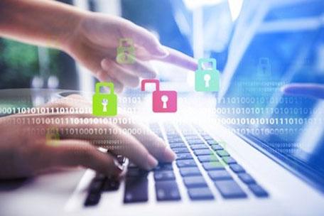 cybersécurité recrutement - recrutement en cybersécurité - travailler cybersécurité - job cybersécurité - travail cybersécurité - les métiers de l'intelligence artificielle - intelligence artificielle les metiers de demain - intelligence artificielle web