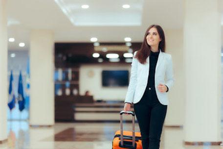 mobilité professionnelle compétence -mobilité professionnelle géographique - mobilité professionnelle ressources humaines - mobilité professionnelle motivation - mobilité professionnelle et recrutement - mobilité professionnelle internationale