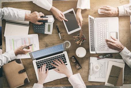 culture d'entreprise marque employeur - marque employeur et recrutement - marque employeur et marketing rh - marque employeur en interne - évolution marque employeur - marque employeur forte - marque employeur fidélisation des salariés
