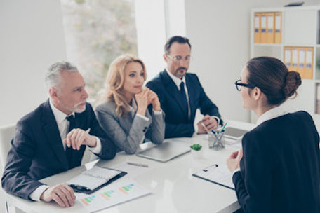 entretien ressources humaines recrutement - entretien embauche ressources humaines - entretien avec ressources humaines - ressources humaines entretien d'embauche - guide d'entretien ressources humaines - entretien de recrutement ressources humaines